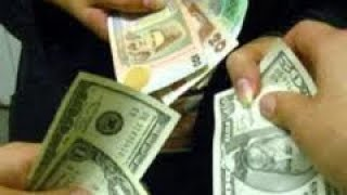 Когда курс доллар/гривна будет 50 грн?