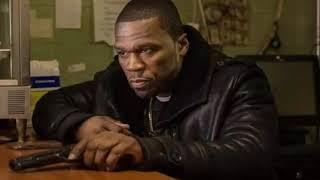 50 Cent - In Da Club (Intl Version)