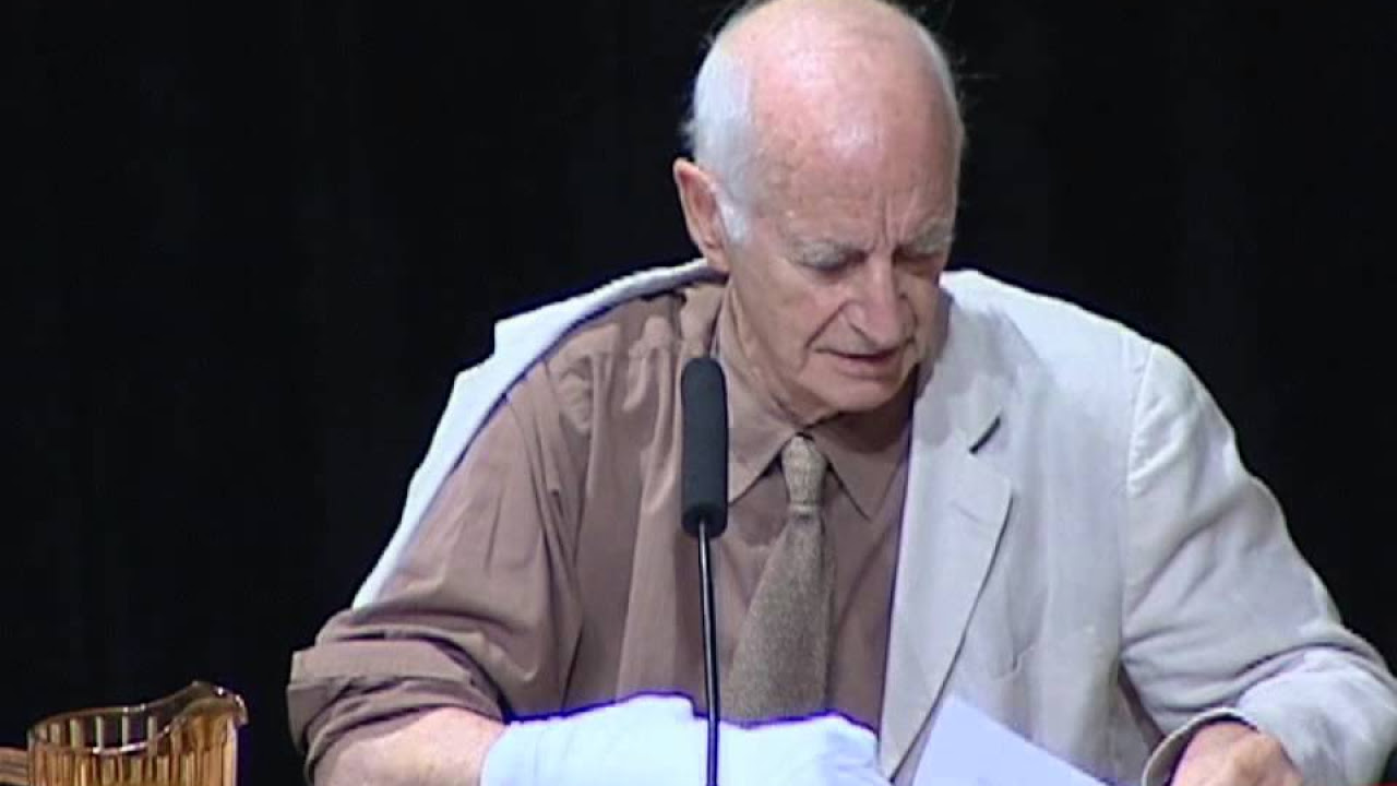 Philosophy Feuds: Freud vs Jung