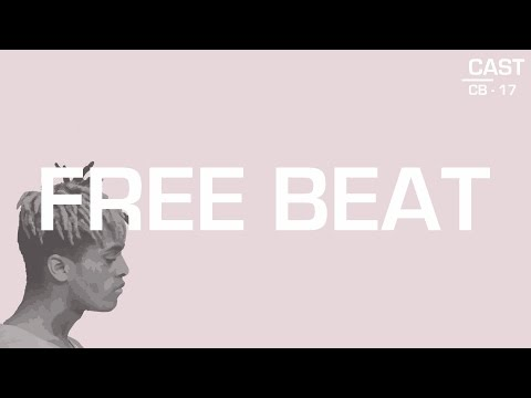 [FREE] XXXTENTACION, $UICIDEBOY$, ASAP Rocky Type Beat - Rapture | Free Rap/Trap Instrumental 2017