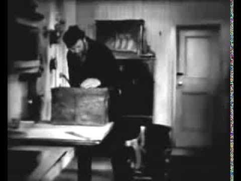 U67 (1931) ALAN HALE, Sr. (.)