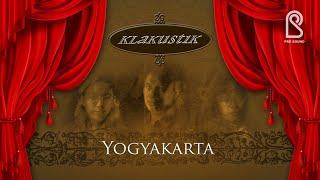 KLa Project - Yogyakarta | Official Music Video