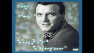 Eddy Arnold - What Is Life Without Love