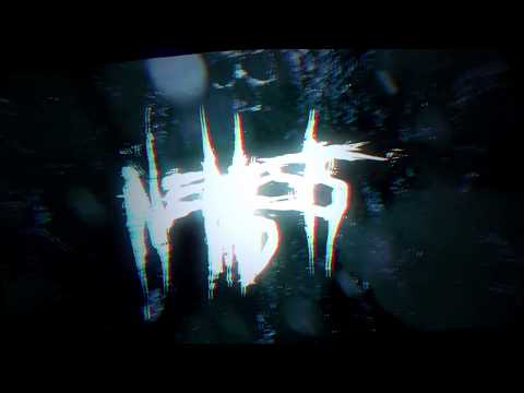 Nemesis MD - Putridum  (OFFICIAL EP STREAM)