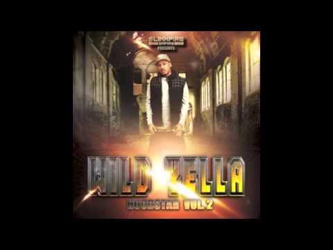 Wild Yella - You A Bitch To Me (Hood Star 2)