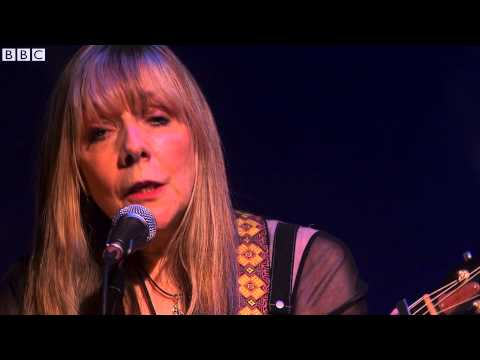Charlie Dore - Looking Like My Mother (Acting Like My Dad) (Live at Celtic Connections 2015)