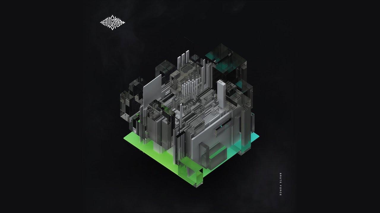 the-algorithm-rootkit-fixtmusic