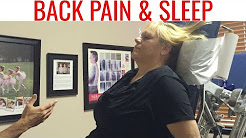 hqdefault - Neck And Back Pain Clinic Palm Bay, Fl