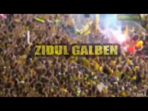 Zidul Galben, episodul 9 - Eşecul cu Frankfurt, greşelile lui Tuchel, meciurile cu Gladbach şi Real