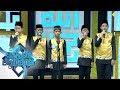 Ponpes Al Kautsar QS An-Naba 31 sd 38 - Semesta Bertilawah Episode 2