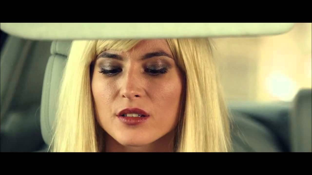 """Download The Transporter Refueled (2015) - CLIP (2/5): """"The Packages"""""""