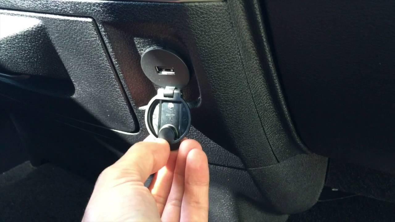 Отсебятина: тест драйв и обзор 2016 Dodge Ram 1500 SLT