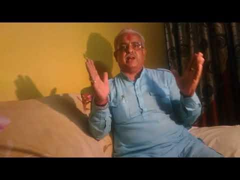 Kalam Par Pehra | Roar By Chief Editor DainikindiaDarpan