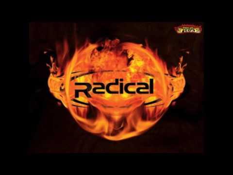 ((Radical)) Set SEPTIEMBRE 2k16