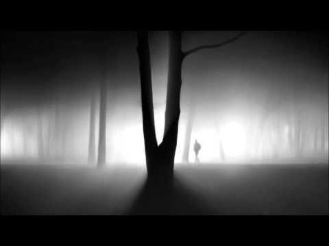 Beacon - Into The Night