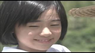 Cô Thợ Bánh Asuka (Asuka's Wagashi Tập 1) - vietsub