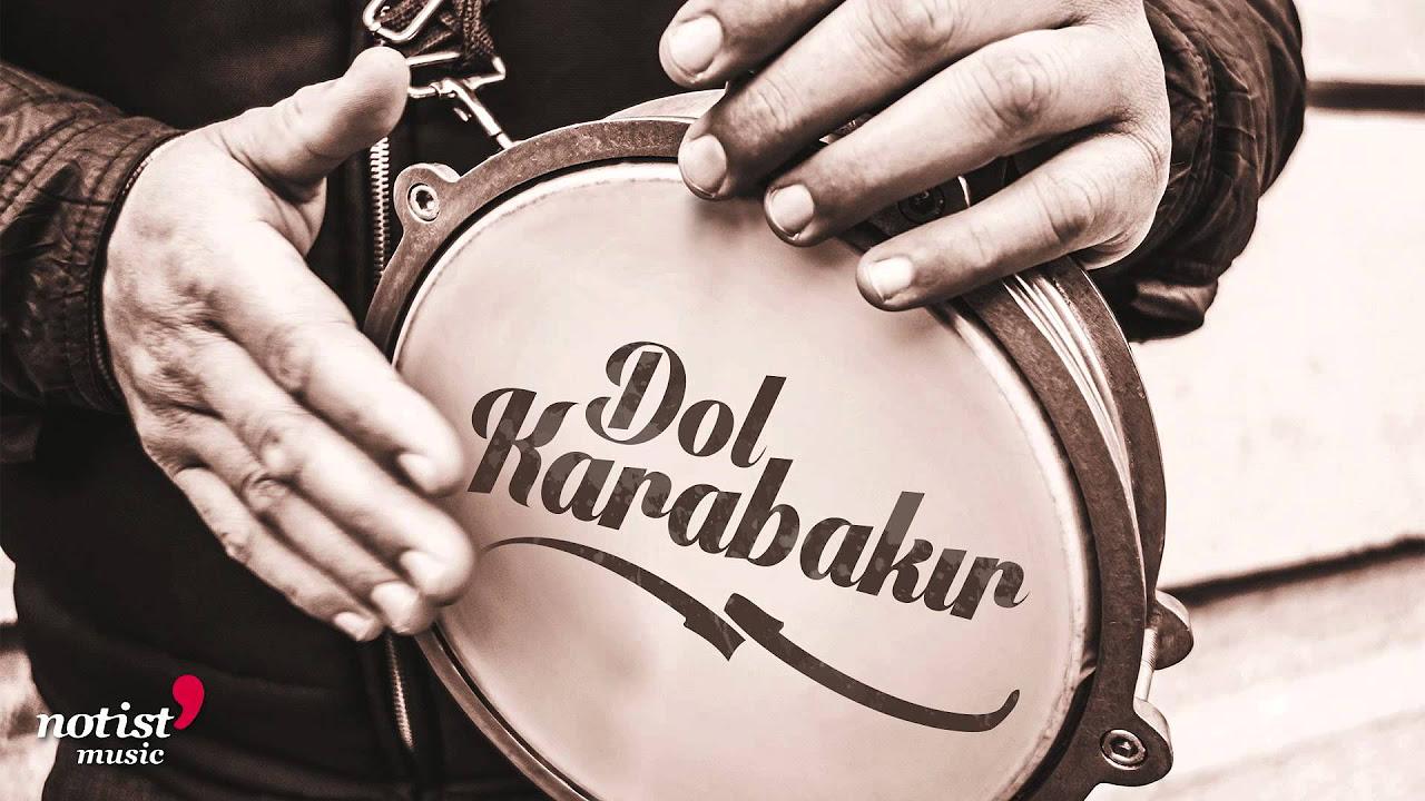 Dol Karabakır