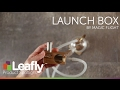 Launch Box & Orbiter by Magic-Flight – Product Spotlight