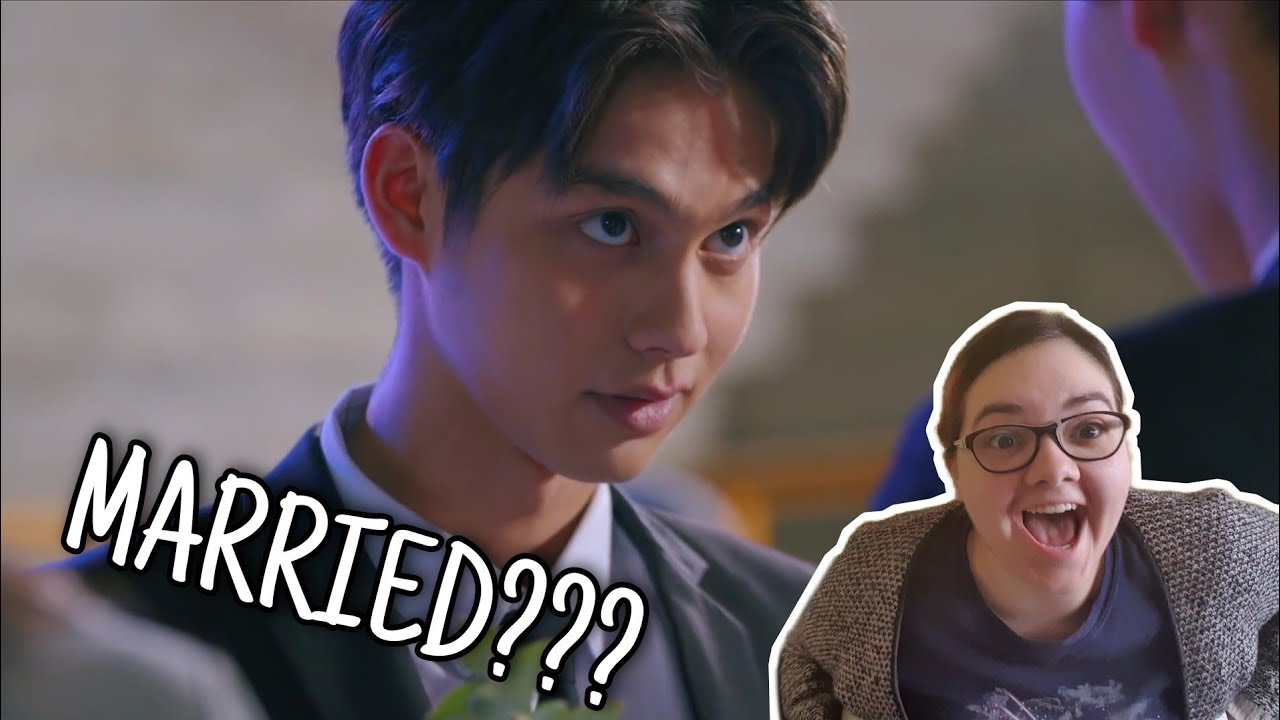 Download [Official Trailer] เพราะเราคู่กัน The Movie   2gether The Movie Reaction