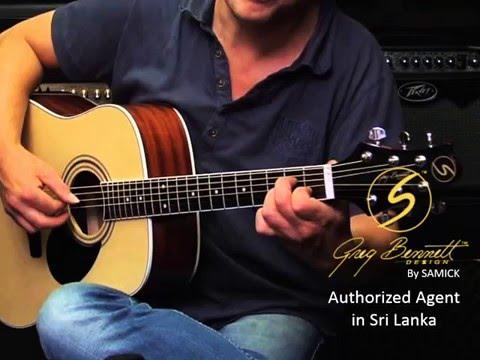 Shobi Music Centre Music Instruments Sri Lanka