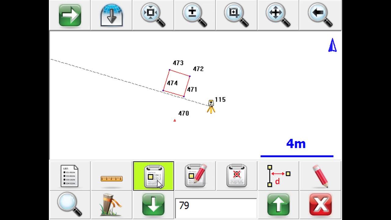 FieldGenius | MicroSurvey Software