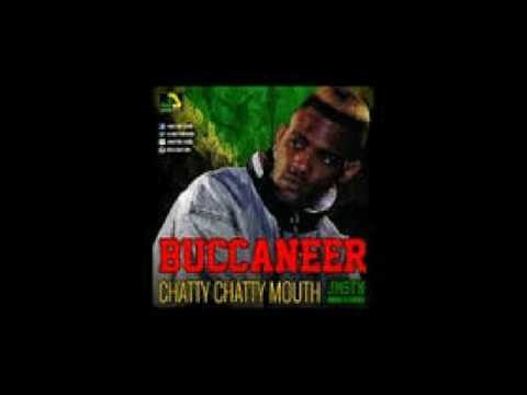 Buccaneer - Chatty Chatty Mouth - Penthouse