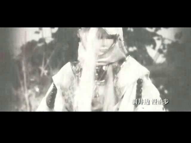 Peilin-Lotus[PILI MV](???·1900-?????????MV)
