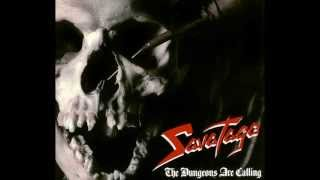 "DANTESCO - ""The Dungeons Are Calling"" (Savatage Cover)"