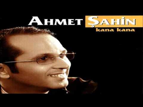 Ahmet Şahin - Diyarbekir [© ARDA Müzik]