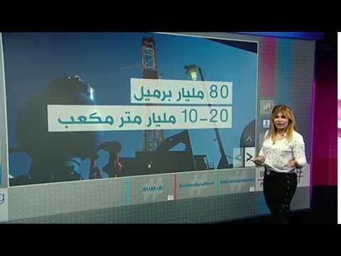 بي_بي_سي_ترندينغ | تفاصيل حقول الغاز والنفط المكتشفة في #البحرين