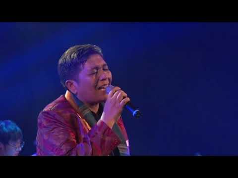Cewek Matre - Jhon Elyaman Saragih LIVE IN CONCERT