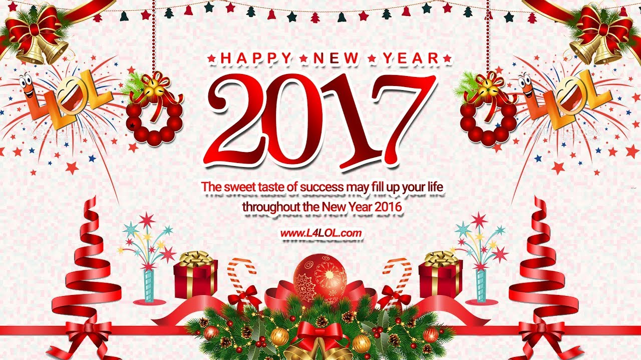 Merry Christmas Greetings Message with Cards 2018 | XMas Greetings ...