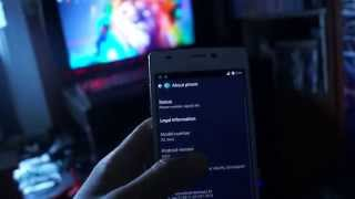 How To Install Custom Roms (Blu Vivo IV)