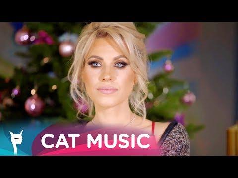 Amna - E sarbatoare acum (Official Video)