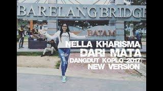 Download lagu Nella Kharisma Dari Mata (Dangdut Koplo 2017)