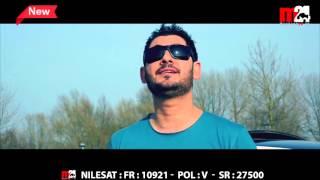 تحميل أغاني سومر عساف MP4 | أغاني إم بي فور