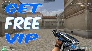 How I Get Free AK-12-Knife Iron Spider Crossfire PH New VIP