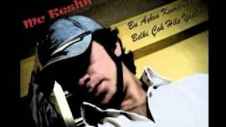 Mc Keshh - Al Bu Canımı [beat by mestu] 2010
