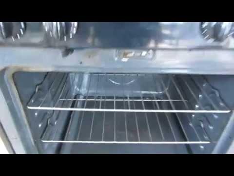 kitchen-appliances-for-sale