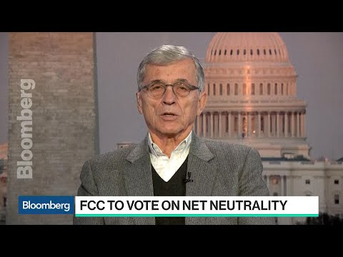 Tom Wheeler Says FCC Washing Its Hands of Responsibility