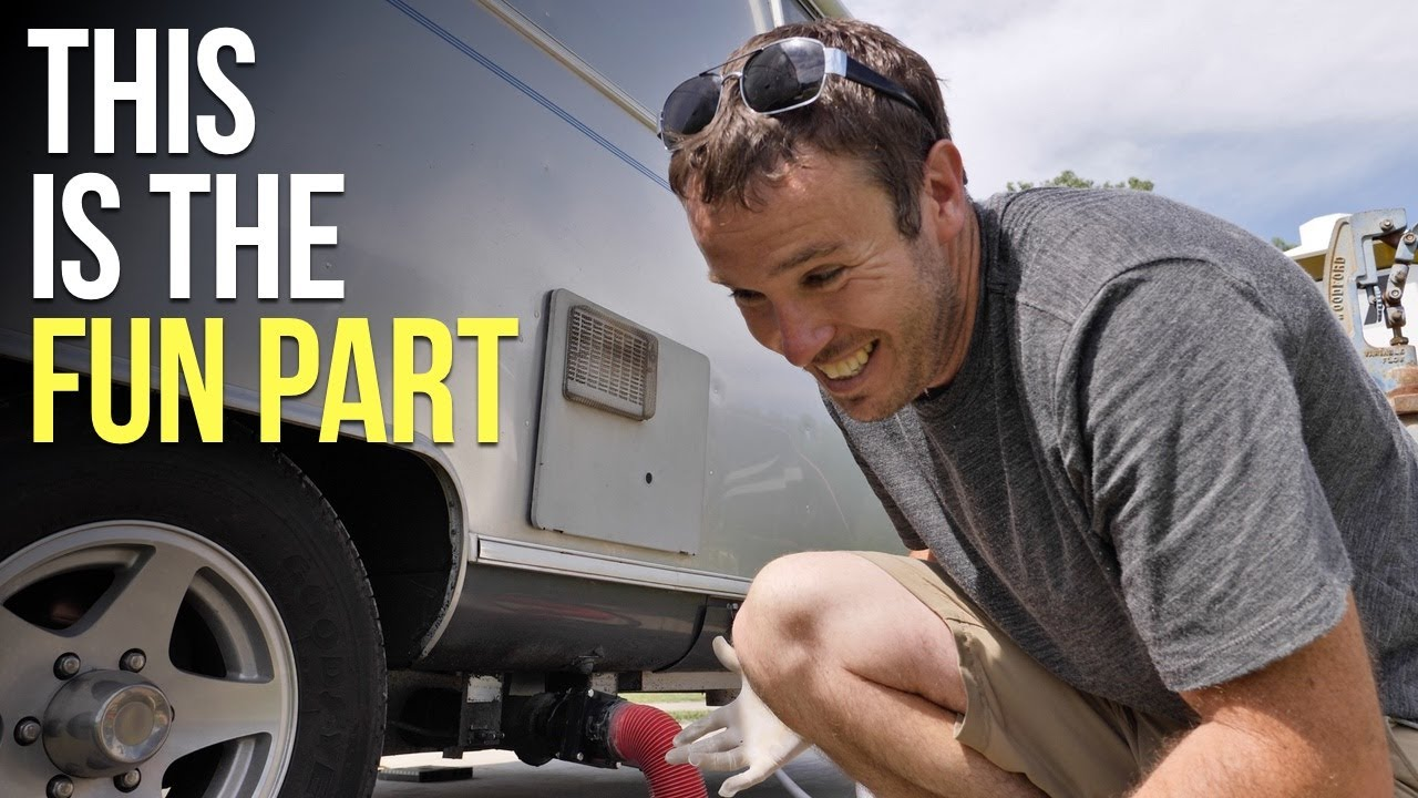 how-we-set-up-at-a-campsite-with-our-airstream-rv