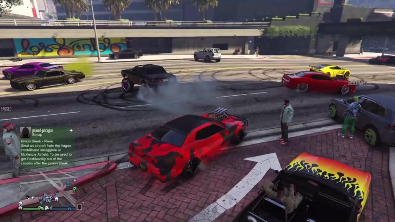 Download BigT New Car Shows Coming Soon