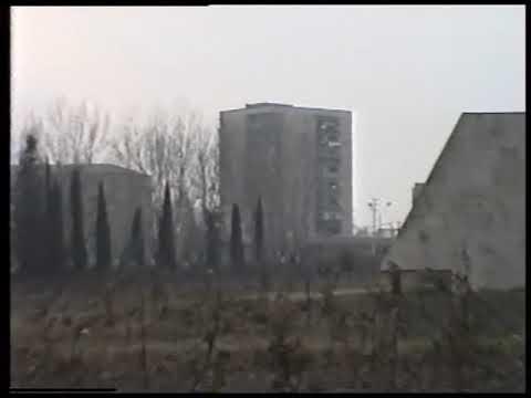 Beren Gökyıldız - Dans Videoları!