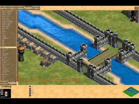 Ark: Survival Evolved Base Restructuring Wild Boyz