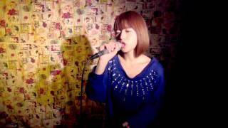 自分らしい歌を届けられるシンガーを目指して活動していますChinatsuと...