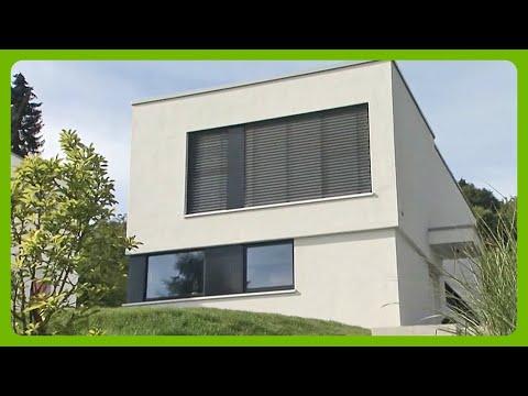 woodee fertighaus modulhaus www mobiles haus. Black Bedroom Furniture Sets. Home Design Ideas