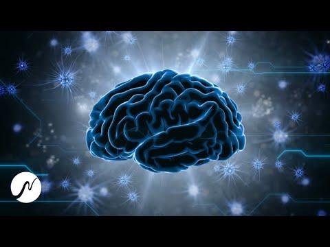 HOHER IQ - Lernen, Arbeiten und Lesen | Lernmusik zum Konzentrieren | Alpha-Wellen