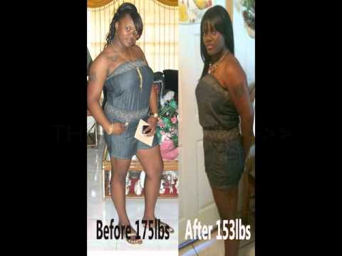Weight loss winter diet image 7