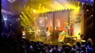 Doop - Doop Charleston dance Top of the Pops live