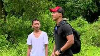 Video MY TRIP MY ADVENTURE - Keliling Madura Bermodalkan 100 Ribu (03/02/2017) Part 1 download MP3, 3GP, MP4, WEBM, AVI, FLV November 2018